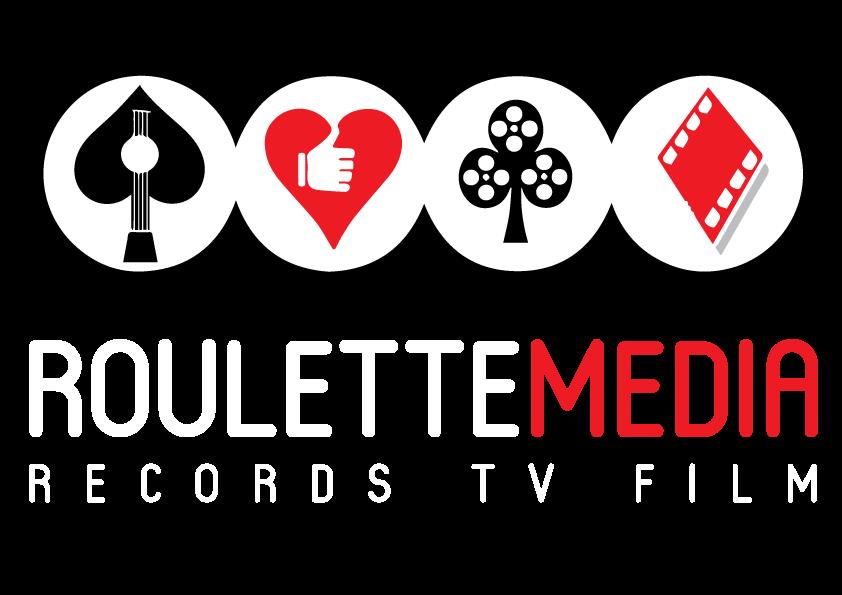 RouletteMedia-logo(whitetext)