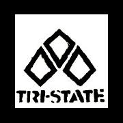 tristate-clothing