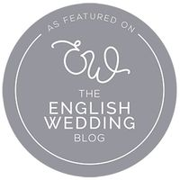 englishwedding