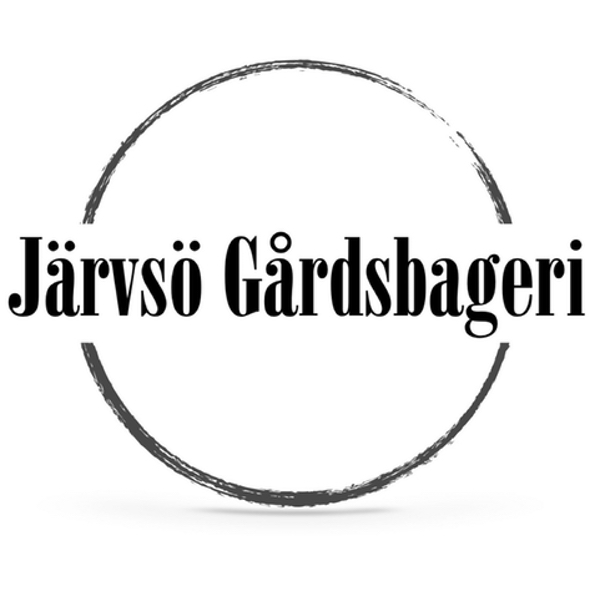 Järvsö Gårdsbageri