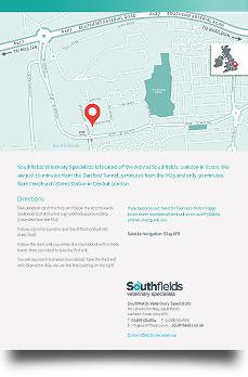 southfields-location-img