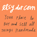 buy eco gifts devon