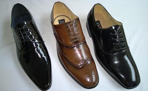Shoes-Thumb